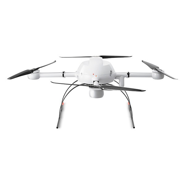 mdMAPPER1000_aerial_3