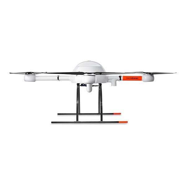 mdMAPPER1000_aerial_4