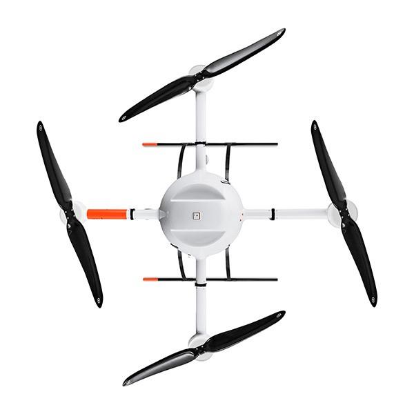 mdMAPPER1000_aerial_5