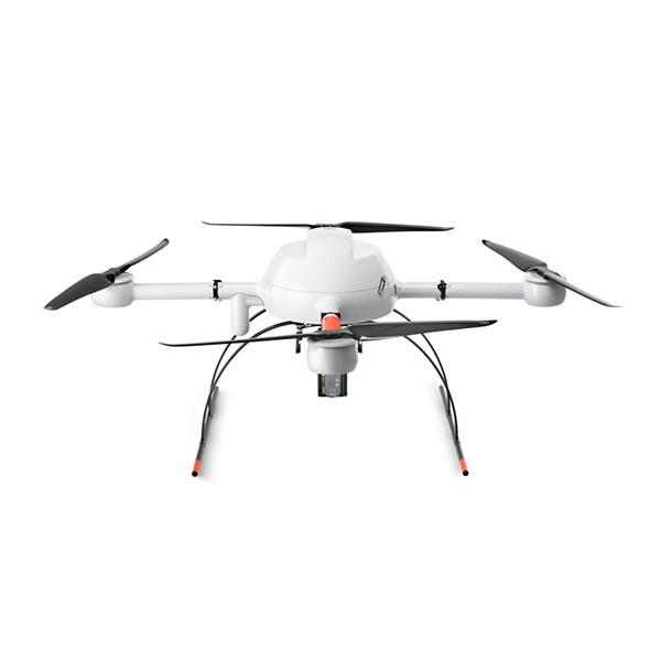 mdTECTOR_1000CH4_aerial_1
