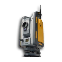Trimble SPS730/SPS930