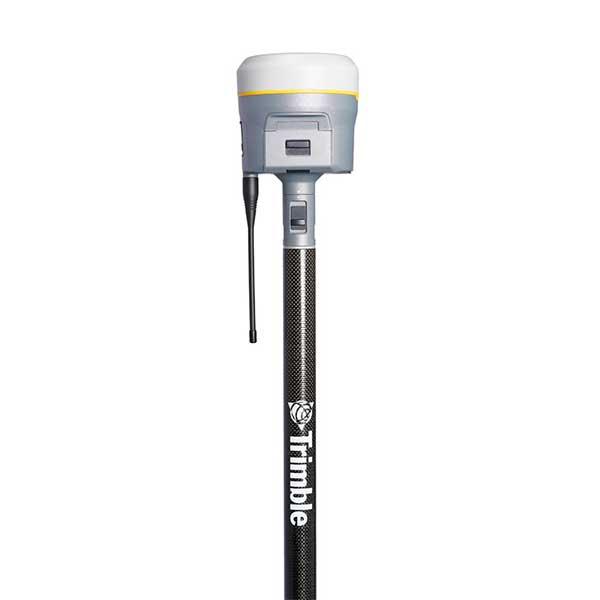 trimble_r12_1
