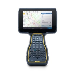 Trimble TS7