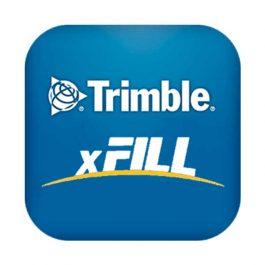 Trimble Enchanced xFill
