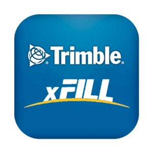 Trimble Enchanced xFill