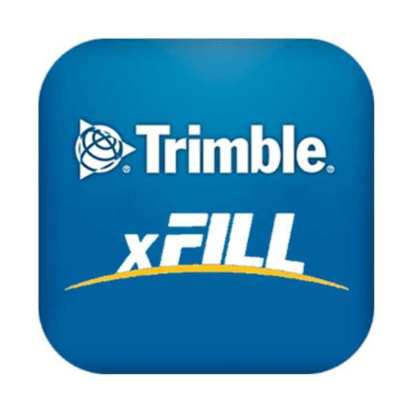 trimble_xfill_3