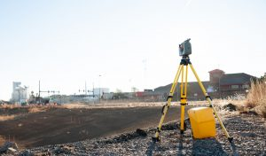 New Trimble Products Available!