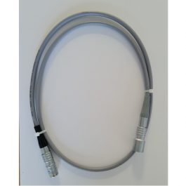 GEDO IMU device cable, extension