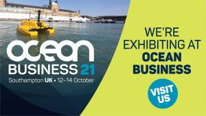 Read more about the article Ocean Business